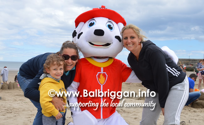 balbriggan_summerfest_sandcastle_competition_03jun17_48