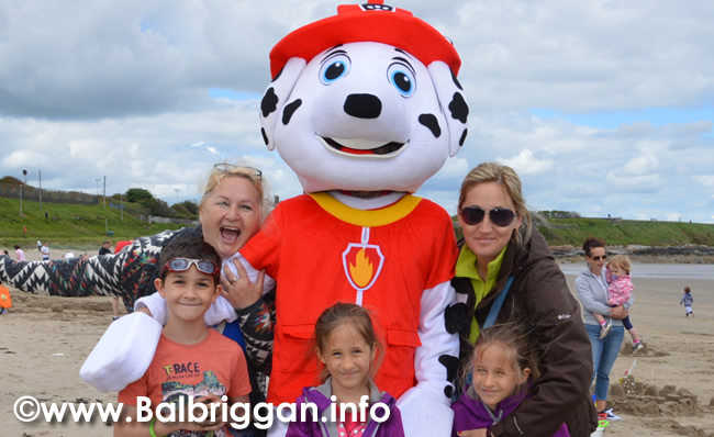 balbriggan_summerfest_sandcastle_competition_03jun17_49