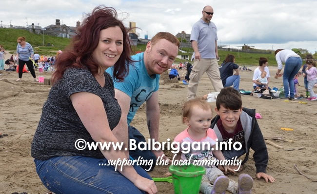 balbriggan_summerfest_sandcastle_competition_03jun17_5