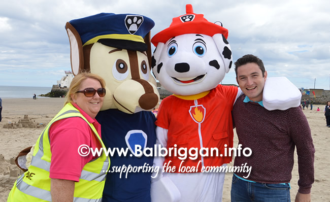 balbriggan_summerfest_sandcastle_competition_03jun17_50