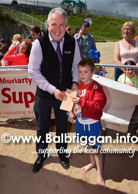 balbriggan_summerfest_sandcastle_competition_03jun17_51