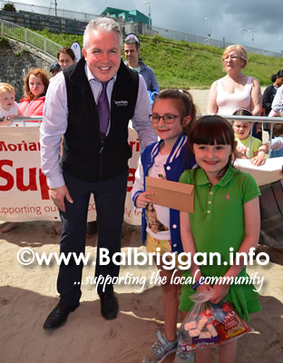 balbriggan_summerfest_sandcastle_competition_03jun17_52