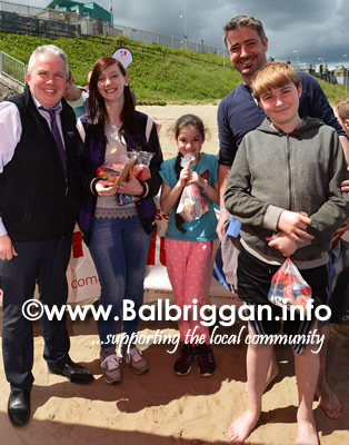 balbriggan_summerfest_sandcastle_competition_03jun17_53