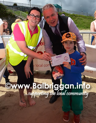 balbriggan_summerfest_sandcastle_competition_03jun17_54