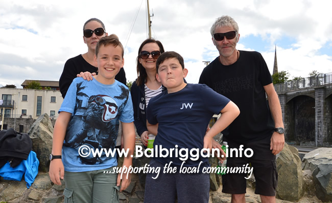 balbriggan_summerfest_sandcastle_competition_03jun17_55