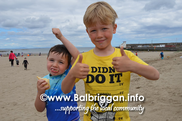 balbriggan_summerfest_sandcastle_competition_03jun17_56