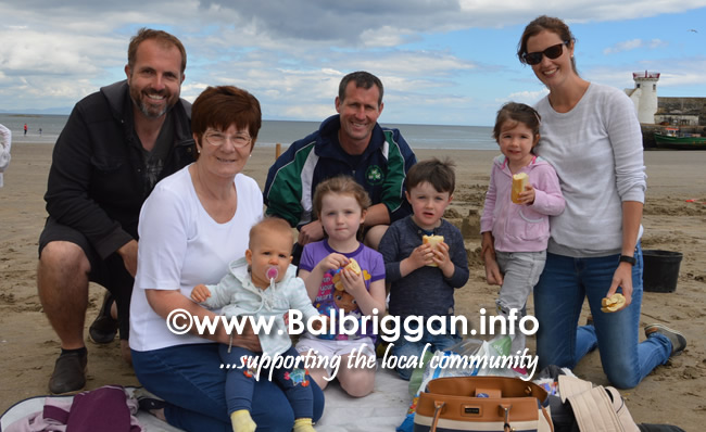 balbriggan_summerfest_sandcastle_competition_03jun17_6
