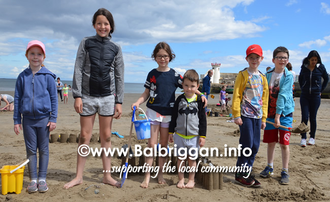 balbriggan_summerfest_sandcastle_competition_03jun17_9