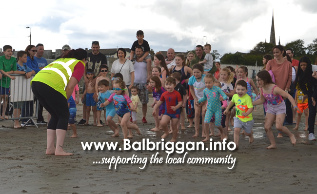 balbriggan_summerfest_splash_and_dash_03jun17