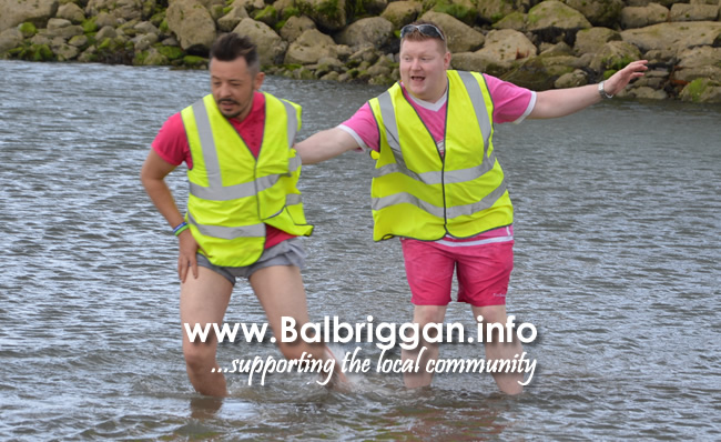 balbriggan_summerfest_splash_and_dash_03jun17_10