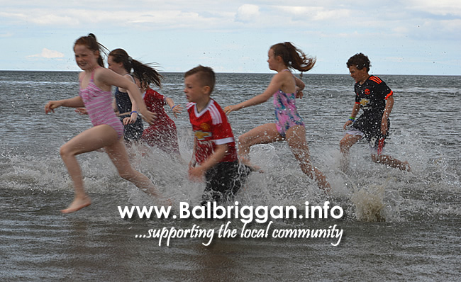 balbriggan_summerfest_splash_and_dash_03jun17_11