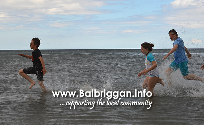 balbriggan_summerfest_splash_and_dash_03jun17_12