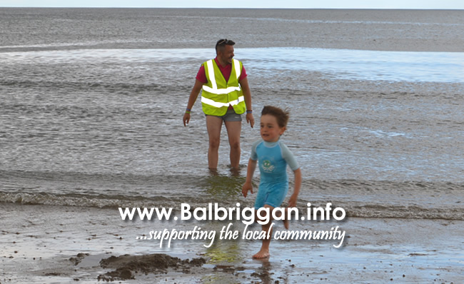 balbriggan_summerfest_splash_and_dash_03jun17_2