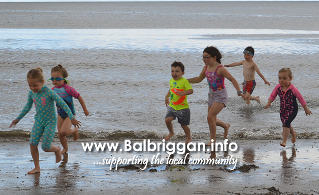 balbriggan_summerfest_splash_and_dash_03jun17_3