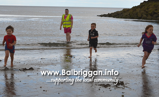 balbriggan_summerfest_splash_and_dash_03jun17_4