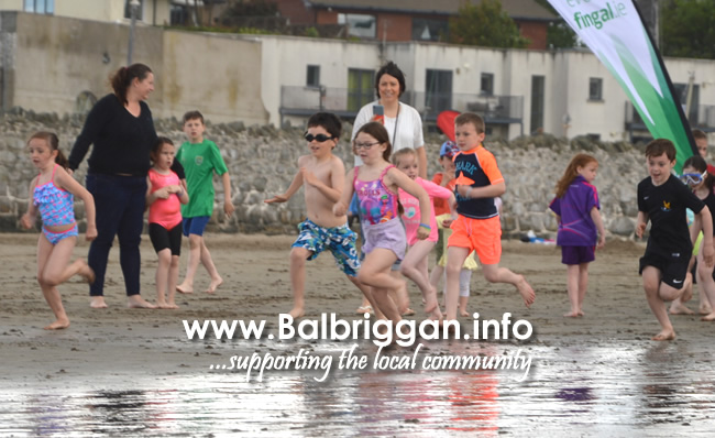 balbriggan_summerfest_splash_and_dash_03jun17_5