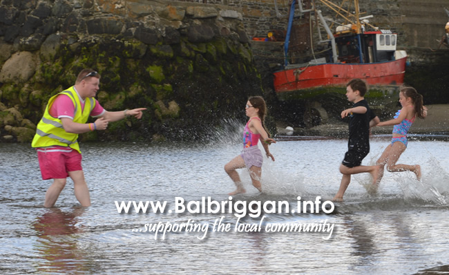 balbriggan_summerfest_splash_and_dash_03jun17_6