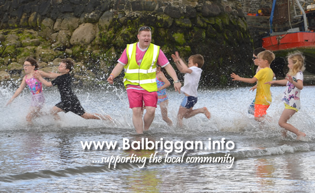 balbriggan_summerfest_splash_and_dash_03jun17_7