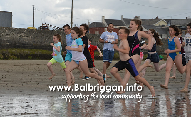 balbriggan_summerfest_splash_and_dash_03jun17_8