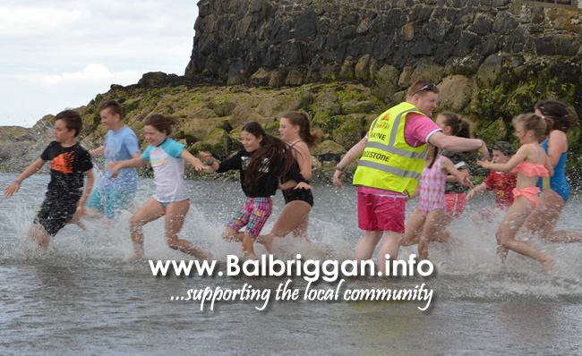 balbriggan_summerfest_splash_and_dash_03jun17_9