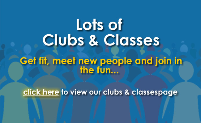 clubs_and_classes_ad
