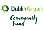 dublin_airport_community_fund