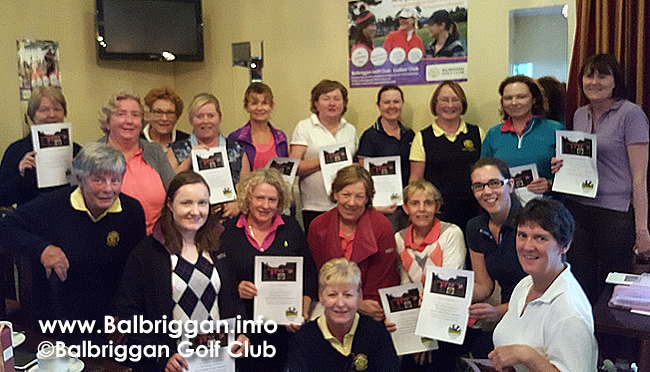 get_into_golf_balbriggan_golf_club_15jun17