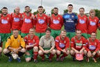 Charity Football Day in memory of Peter Kelly, Joe Carr & Tom Evers 15jul17_smaller