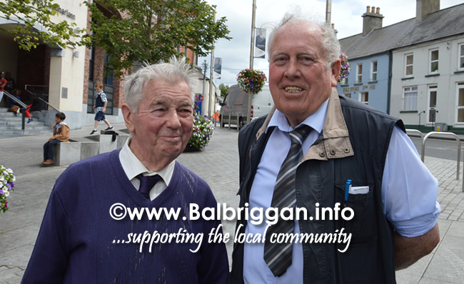 Commemoration in honour of Terence Mc Mahon from Balbriggan 15jul16_18