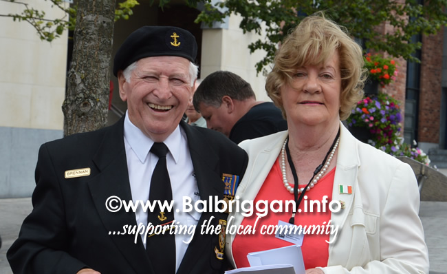 Commemoration in honour of Terence Mc Mahon from Balbriggan 15jul16_20
