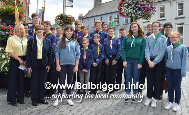 Commemoration in honour of Terence Mc Mahon from Balbriggan 15jul16_21