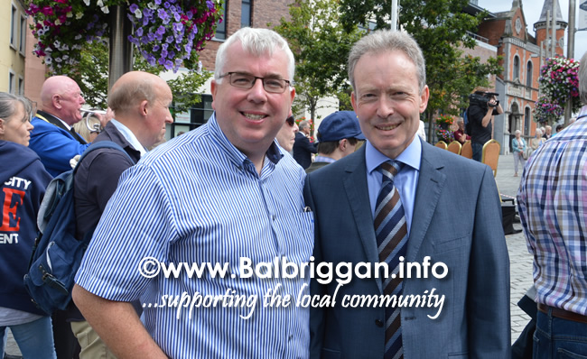 Commemoration in honour of Terence Mc Mahon from Balbriggan 15jul16_27
