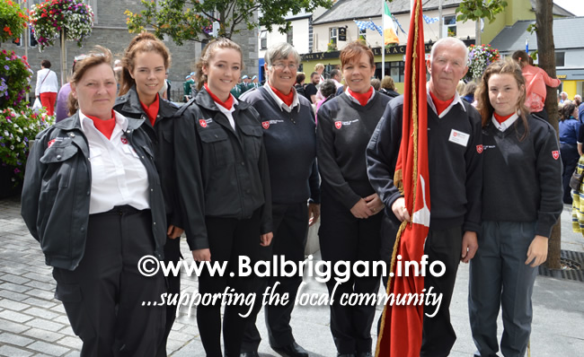 Commemoration in honour of Terence Mc Mahon from Balbriggan 15jul16_8