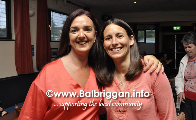 O'Dwyers GAA club Balbriggan launch Broadway 19jul19_4