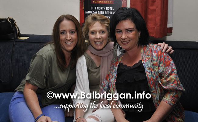O'Dwyers GAA club Balbriggan launch Broadway 19jul19_8