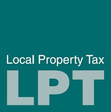 local_property_tax_larger