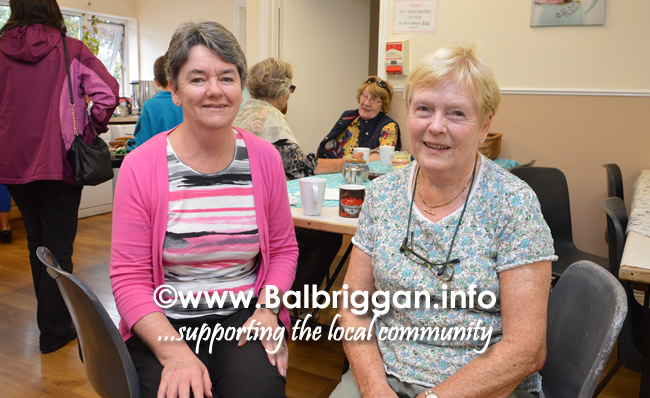 balbriggan meals on wheels cake sale and sale of work 19aug17_3