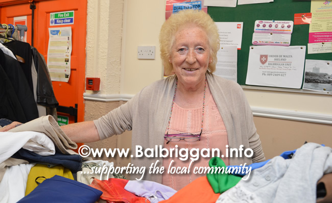 balbriggan meals on wheels cake sale and sale of work 19aug17_5