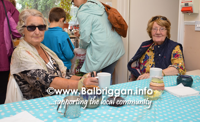 balbriggan meals on wheels cake sale and sale of work 19aug17_6