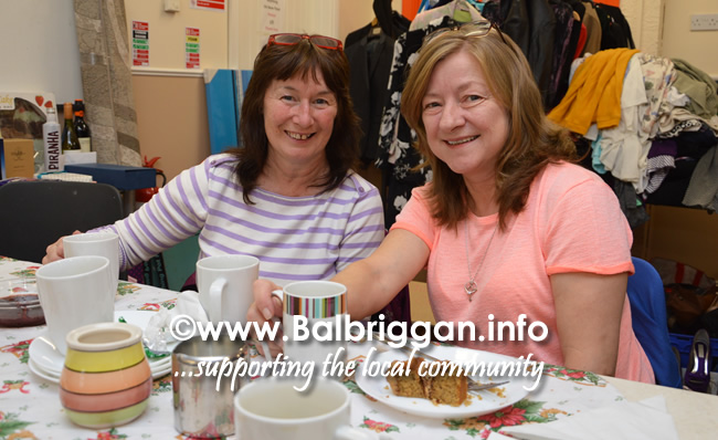balbriggan meals on wheels cake sale and sale of work 19aug17_7
