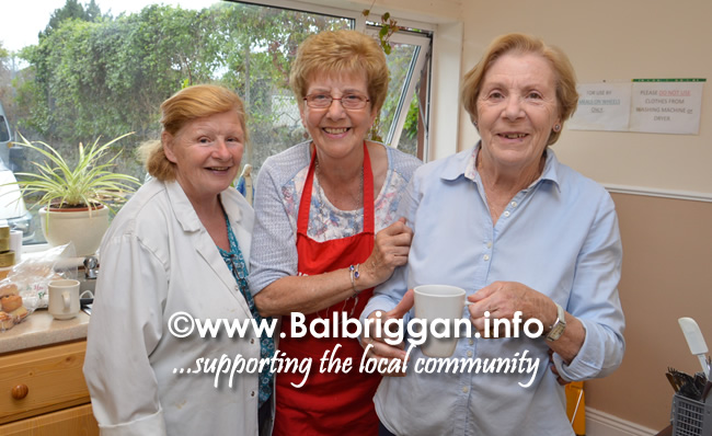 balbriggan meals on wheels cake sale and sale of work 19aug17_9