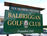 balbriggan_golf_club_SIGN