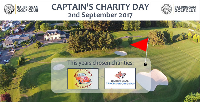 balbriggan_golf_club_captains_charity_day_2017_final