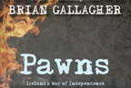 pawns by brian gallagher_smaller
