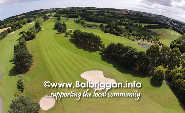 Balbriggan Golf Club Annual Captains Charity Day 02sep17_10