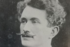 Thomas Ashe smaller