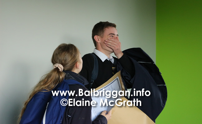 balbriggan community college junior cert results 13sep17_2
