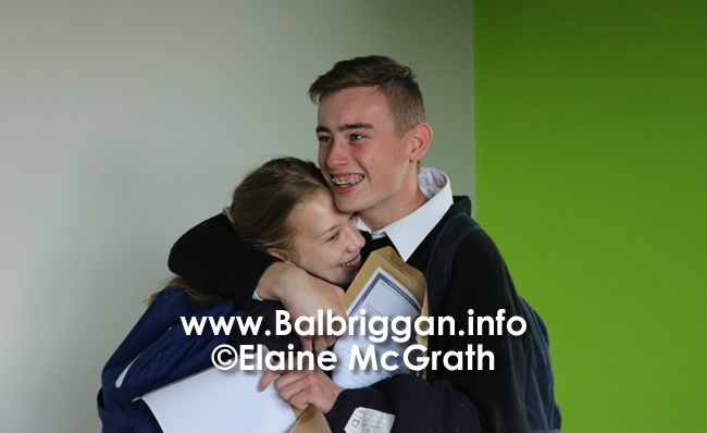 balbriggan community college junior cert results 13sep17_3