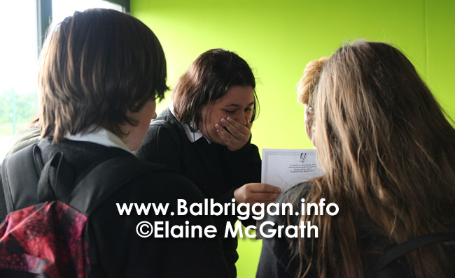 balbriggan community college junior cert results 13sep17_6