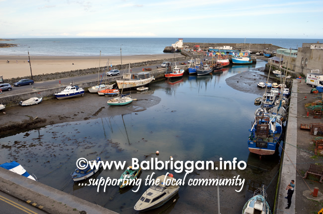 balbriggan_beach_02sep17_6
